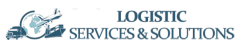Logistic Services & Solutions